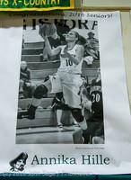 19601 Boys Varsity Basketball v Casc-Chr 020516