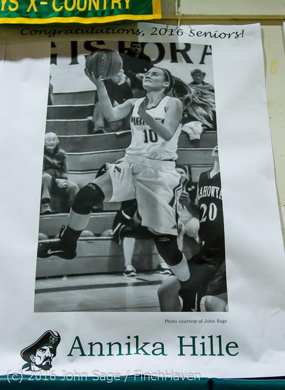 19601_Boys_Varsity_Basketball_v_Casc-Chr_020516