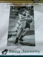 19627 Boys Varsity Basketball v Casc-Chr 020516