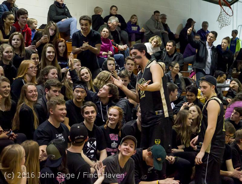 19806_Boys_Varsity_Basketball_v_Casc-Chr_020516