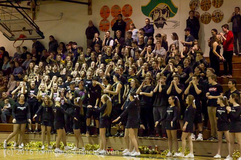 20391 Boys Varsity Basketball v Casc-Chr 020516