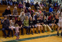 20602 VIHS Girls Basketball Seniors Night 2016 020516