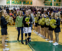 20676 VIHS Girls Basketball Seniors Night 2016 020516