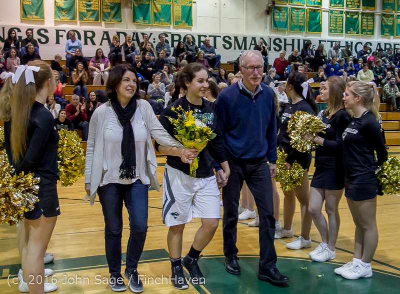 20712_VIHS_Girls_Basketball_Seniors_Night_2016_020516