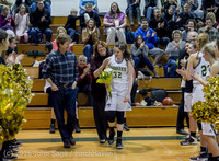 20766 VIHS Girls Basketball Seniors Night 2016 020516