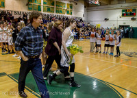 20789 VIHS Girls Basketball Seniors Night 2016 020516