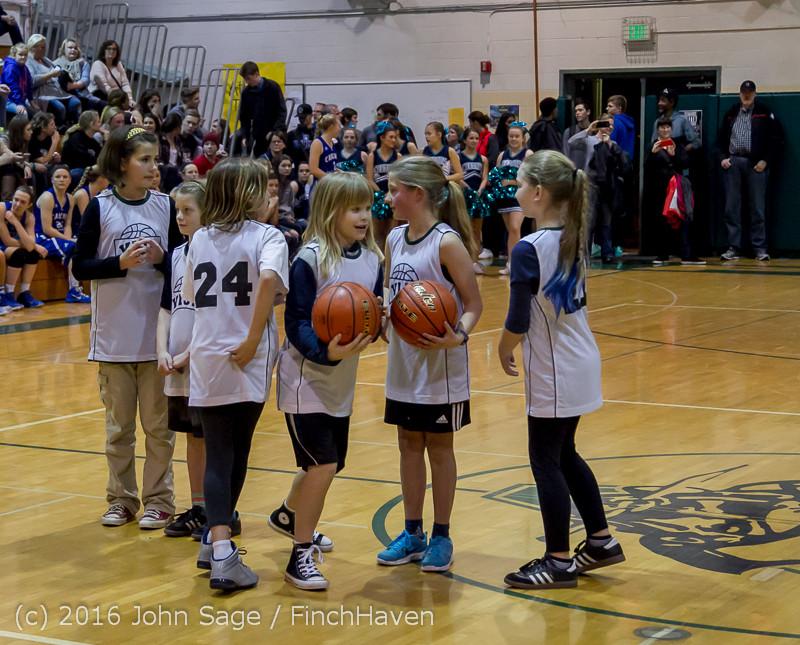 20825 VIHS Girls Basketball Seniors Night 2016 020516