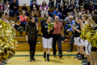 20846 VIHS Girls Basketball Seniors Night 2016 020516