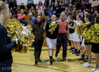 20850 VIHS Girls Basketball Seniors Night 2016 020516