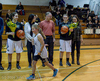 20866 VIHS Girls Basketball Seniors Night 2016 020516