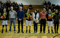 20873 VIHS Girls Basketball Seniors Night 2016 020516