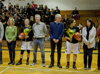 20875 VIHS Girls Basketball Seniors Night 2016 020516