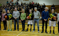 20878 VIHS Girls Basketball Seniors Night 2016 020516