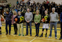 20882 VIHS Girls Basketball Seniors Night 2016 020516