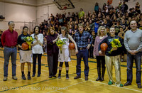 20888 VIHS Girls Basketball Seniors Night 2016 020516