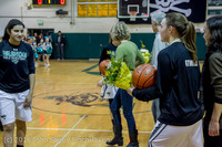 20898 VIHS Girls Basketball Seniors Night 2016 020516