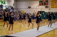 21831 Girls Varsity Basketball v Casc-Chr 020516