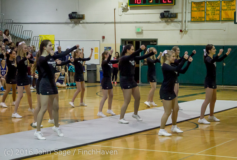 21853 Girls Varsity Basketball v Casc-Chr 020516