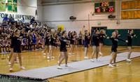 21886 Girls Varsity Basketball v Casc-Chr 020516