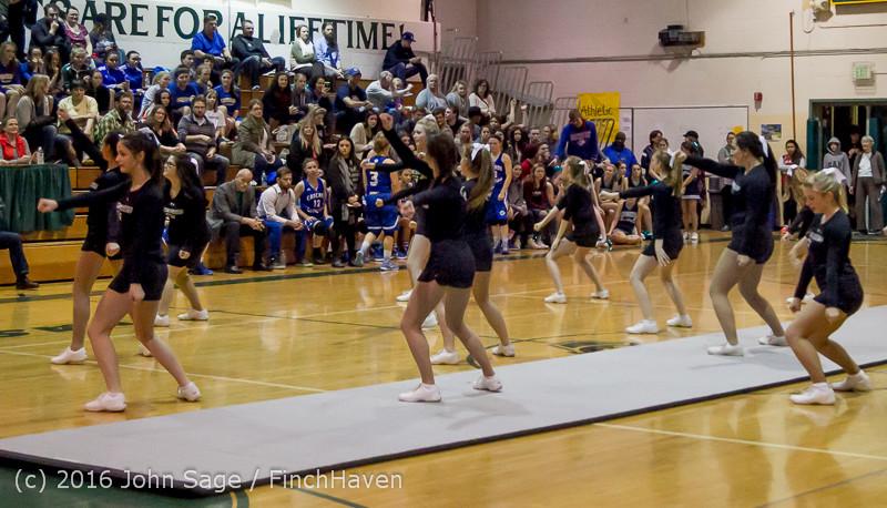21889 Girls Varsity Basketball v Casc-Chr 020516