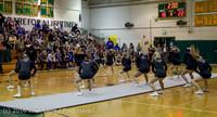21894 Girls Varsity Basketball v Casc-Chr 020516