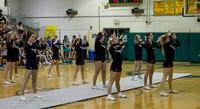 21916 Girls Varsity Basketball v Casc-Chr 020516