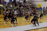 21936 Girls Varsity Basketball v Casc-Chr 020516