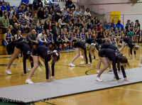 21946 Girls Varsity Basketball v Casc-Chr 020516