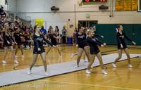 21969 Girls Varsity Basketball v Casc-Chr 020516