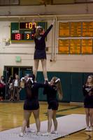 22014 Girls Varsity Basketball v Casc-Chr 020516
