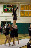 22022 Girls Varsity Basketball v Casc-Chr 020516