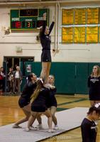 22026 Girls Varsity Basketball v Casc-Chr 020516
