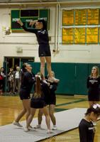 22028 Girls Varsity Basketball v Casc-Chr 020516