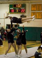 22032 Girls Varsity Basketball v Casc-Chr 020516