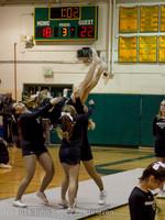 22033 Girls Varsity Basketball v Casc-Chr 020516