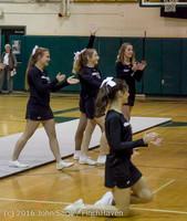 22050 Girls Varsity Basketball v Casc-Chr 020516