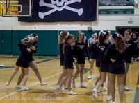 22068 Girls Varsity Basketball v Casc-Chr 020516