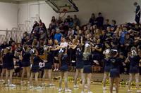 22818 Girls Varsity Basketball v Casc-Chr 020516