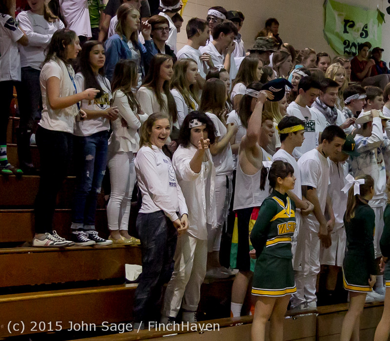 14881_White_Out_and_VIHS_Band_at_BBall_v_Sea-Chr_010915
