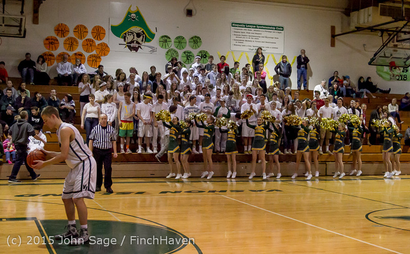 16002_White_Out_and_VIHS_Band_at_BBall_v_Sea-Chr_010915