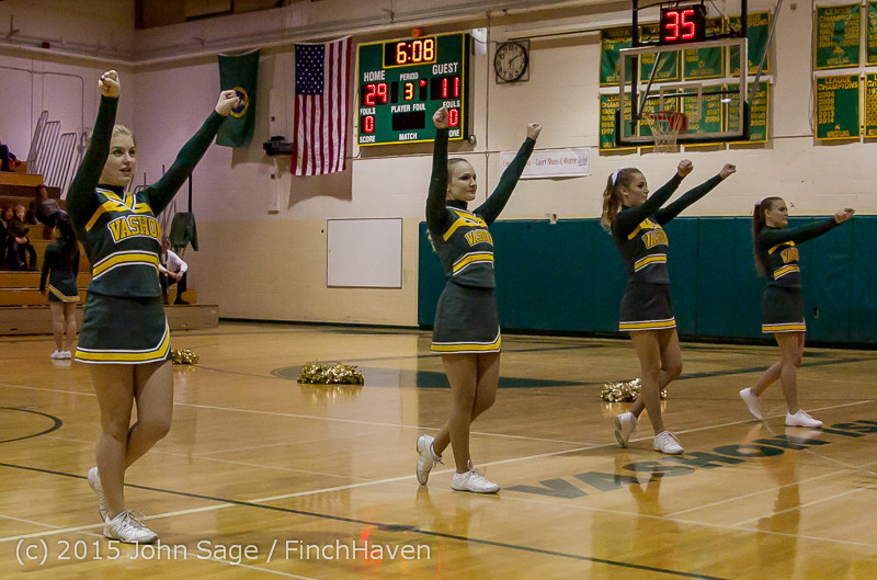 16402_VIHS_Winter_Cheer_at_Halftime_BBall_v_Sea-Chr_010915