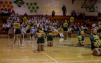 16479 VIHS Winter Cheer at Halftime BBall v Sea-Chr 010915