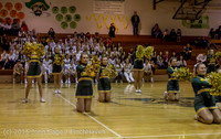 16481 VIHS Winter Cheer at Halftime BBall v Sea-Chr 010915
