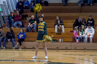 16492 VIHS Winter Cheer at Halftime BBall v Sea-Chr 010915