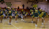 16507 VIHS Winter Cheer at Halftime BBall v Sea-Chr 010915