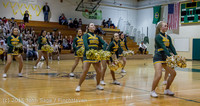 16516 VIHS Winter Cheer at Halftime BBall v Sea-Chr 010915