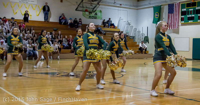 16516_VIHS_Winter_Cheer_at_Halftime_BBall_v_Sea-Chr_010915