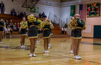 16519 VIHS Winter Cheer at Halftime BBall v Sea-Chr 010915