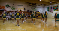 16627 VIHS Winter Cheer at Halftime BBall v Sea-Chr 010915
