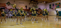 16638 VIHS Winter Cheer at Halftime BBall v Sea-Chr 010915